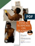 Divulgação_Suspension