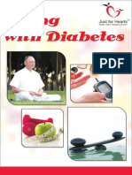 Understanding Diabetes Better