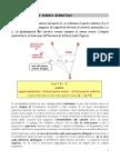 Misura Di Angoli e Teodolite_2 (1)