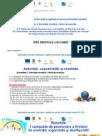ppt_prezentare_A3
