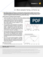 Economic Insight Report-28 Sept 15