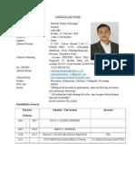 CV (Biodata, Riwayat Pendidikan, PRESTASI, Aktifitas Kepanitiaan, Pelatihan, Karya_RamlanZuhairPulungan_Desember