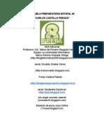 291858068 Evaluacion Diagnostica Numero 3 (1)