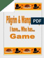 pilgrimandwampanoagihavewhohasgame