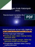 Kwt Rancob1 3.RAK
