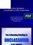 2 nov 15 - pace quickens - constitution in the cross-hairs 3