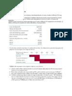 EC2 F2 Análisis Financiero