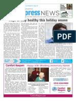 Wauwatosa  Express News 12/10/15