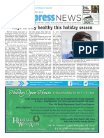 West Allis Express News 12/10/15