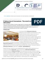 2015-12-02 | Corrierecomunicazioni