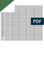 Dk Program I 2014-2015