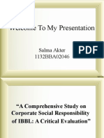 Final Presentation.....