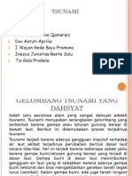 Tugas Kelompok Bahasa Indonesia III