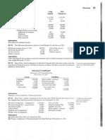 Accounting Week 1