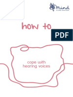how-to-cope-with-hearing-voices-2013