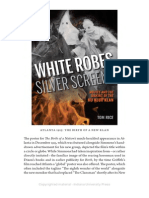 White Robes, Silver Screens (excerpt)