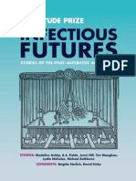 Longitude Prize - Infectious Futures