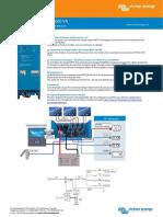 Datasheet-EasySolar