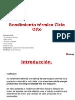 rendimiento-termico (1)