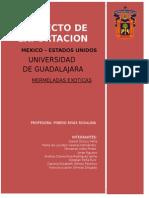 Proyecto de Exportación Empresa Memrmeladas Exoticas (1)