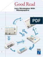 a-good-read-literacy-strategies-with-newspapers
