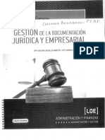 Gestion Juridica 1