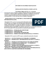 Manual FIT Tradus