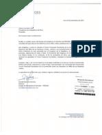 Carta de Iprodes a OHT 4Dic2015 001.PDF VF