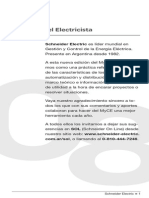 Manual Del Electricista Schneider