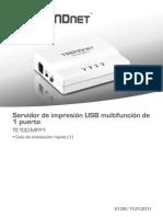 SP_Web_TE100-MFP1(1.01)