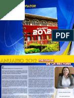 anuario MODELOS DE ANUEARIOS 2015