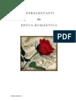 romanti