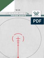 web_manual_spitfire_3x_prism-scope_13a.pdf