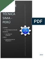 Informe visita técnica SIMA - PERU.pdf