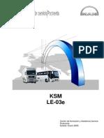 Manual ZDR y KSM.pdf