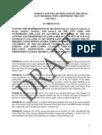 Draft Ordinance (2) (1)