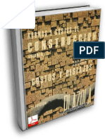 Plazola - NORMAS Y COSTOS DE CONSTRUCCION.pdf