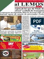 Jornal Lemos - Edição 86