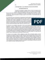 proyecto0008.pdf