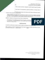 proyecto0010.pdf