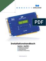 Böhnke  bp306 Installationshandbuch.pdf