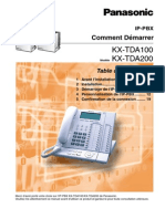 Comment_Demarrer le TDA100.pdf