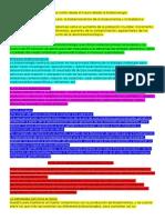 biotecnologia (presentacion)
