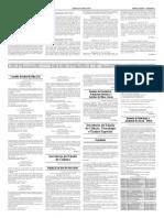 caderno1_2015-10-30 42.pdf