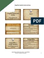 1310-2pneumatologia@1-3.pdf