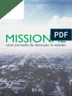missional.pdf