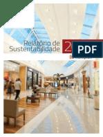 RELAT?RIO DE SUSTENTABILIDADE 2014