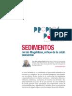 Los sedimentos del río Magdalena, reflejo de la crisis ambiental.pdf