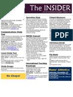 Insider 07 December 2015_1.pdf