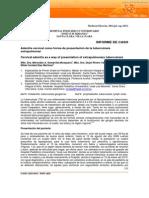 adenitios cervical extrapulmonar.pdf